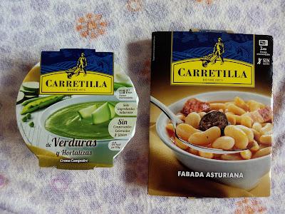 Carretilla-platos-preparados