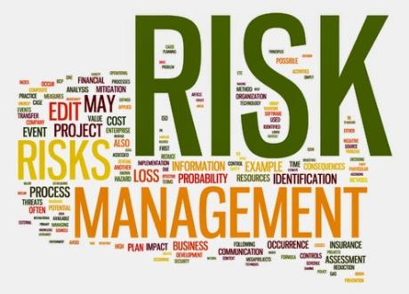 Ingin Bisnis Dengan Resiko Kecil? Harus Tau Dulu Strategi Menjalankan Bisnisnya