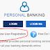How to Register SBI Internet Banking Online