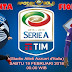 Agen Bola Terpercaya - Prediksi Atalanta vs Fiorentina 19 Februari 2018