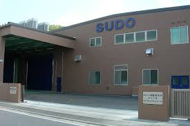 http://www.jobsinfo.web.id/2017/06/lowongan-kerja-terbaru-pt-sudo.html