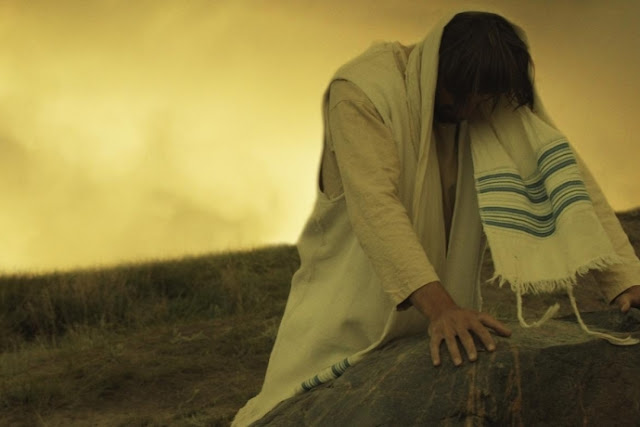 tentaciones-Jesus