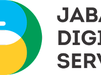 Lowongan Kerja JAWA BARAT, JABAR DIGITAL SERVICE, PRODUCT MANAGER || Cek Persyaratannya !!