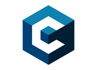 Cube Chain (QUB) - ICO (Token Crowd Sale) Details