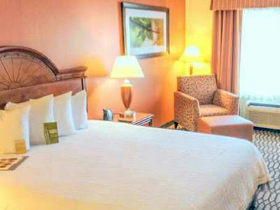 Daftar Hotel Murah Bintang 2,3,4,5 Di Surabaya