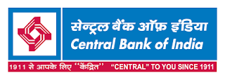 Central Bank Of India Recruitment 2017 for Office Assistant