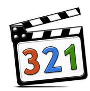 Download 321 Media Player 2018 Latest Version