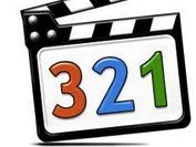 321 Media Player 2017 Free Download