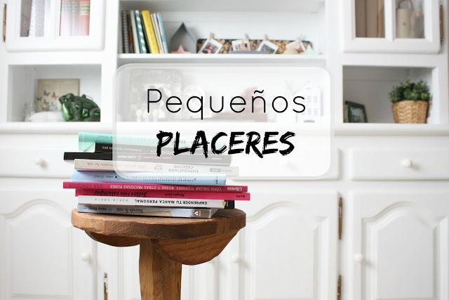 http://mediasytintas.blogspot.com/2015/09/pequenos-placeres.html