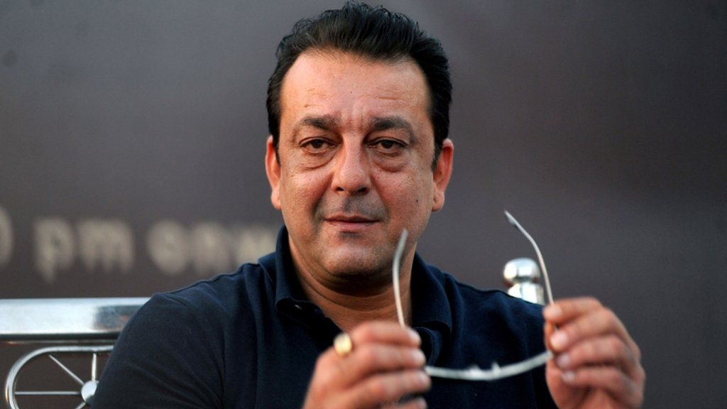 Sanjay Dutt All Upcoming Movies List 2016, 2017 With ...