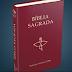 Nova edição da Bíblia Sagrada será lançada pela CNBB