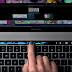 TouchBar trên Macbook Pro mới có thể làm được những gì?