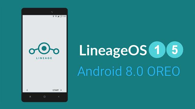 Vrei Android Oreo 8.0 pe telefonul tău? Încearcă LineageOS 15 | Vezi lista telefoanelor compatibile
