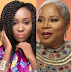 "Aramide: ""I Lost My Respect For Onyeka Onwenu After She Shunned Me At An Event"" (WATCH)"