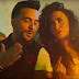 Luís Fonsi e Demi Lovato lançam clipe de 'Échame La Culpa'
