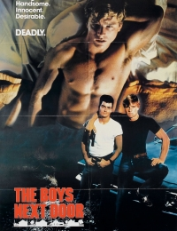 The Boys Next Door | Bmovies