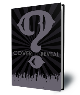 Cover Reveal: The Girl Who Could See by Kara Swanson {Reveal & Giveaway}