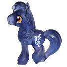 My Little Pony Wave 14 Royal Riff Blind Bag Pony