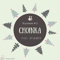 http://bloomcraft.pl/2017/12/11/wyzwanie-bloomcraft-choinka/