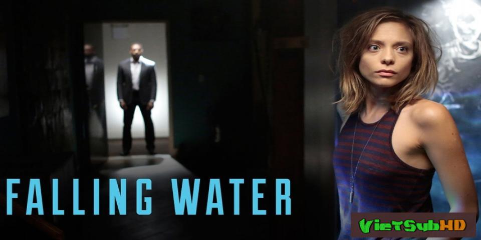 Phim Thác Nước Bí Ẩn (phần 1) Hoàn Tất (10/10) VietSub HD | Falling Water (season 1) 2016