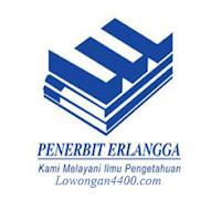 PT Penerbitan Erlangga