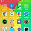 Cara Mengurangi Sampah File Pada Android Versi 6.0 (Marshmallow)