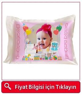 yeni doğan bebek hediyeleri