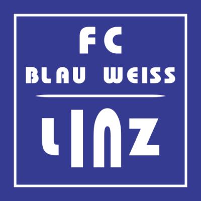 Daftar Lengkap Skuad Nomor Punggung Baju Kewarganegaraan Nama Pemain Klub FC Blau-Weiß Linz Terbaru Terupdate