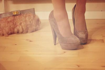 imagenes de Zapatos Casuales