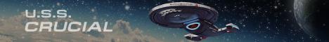 USS%2BCrucial.jpg