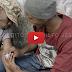 Mauro Cruz Feat. Lioth Cassoma & GV Abençoado - Acredito em Jesus Cristo (Video Oficial) [Assiste Agora]