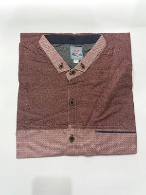 toko baju kemeja pria online murah, belanja baju kemeja pria online, baju kemeja korea pria online