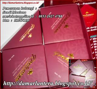 Harga Sabun Prolivera pemesanan edelweis 0853 2027 4788 bbm5156715D