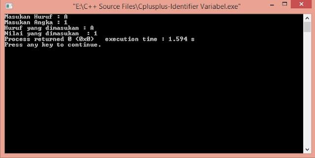 http://www.xcodeplus.net/2017/03/mengenal-6-jenis-identifier-cpp.html