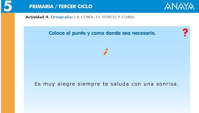 https://luisamariaarias.wordpress.com/lengua-espanola/tema-7/signos-de-puntuacion/