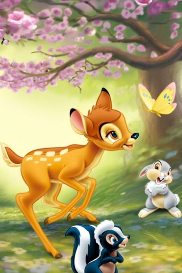Bunny una belleza de la naturaleza insaciable tetuda - 2 3