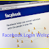 Facebook Login Welcome to Facebook Facebook Comfacebook
