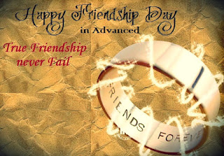 happy-friendship-day-gifts