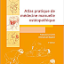 """Télécharger gratuitement : """" Atlas pratique de médecine manuelle ostéopathique.pdf """""""