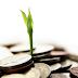 Como funciona a tributação de IOF e Imposto de Renda no Tesouro Direto?