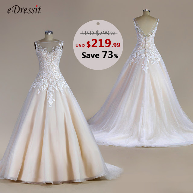 http://www.edressit.com/edressit-sleeveless-tulle-mermaid-wedding-dress-f02020183c-_p5069.html