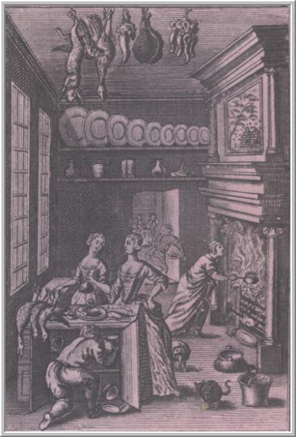 bc543f8b2e1a27 La storia della nostra alimentazione è parte significativa della nostra  storia complessiva; l'economia e la politica, la cultura nel senso più  ampio del ...