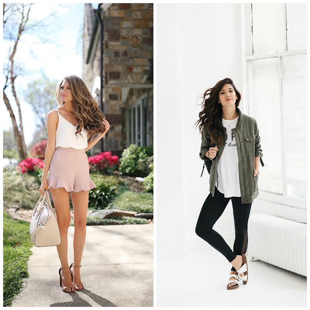 April Blogger Picks 1