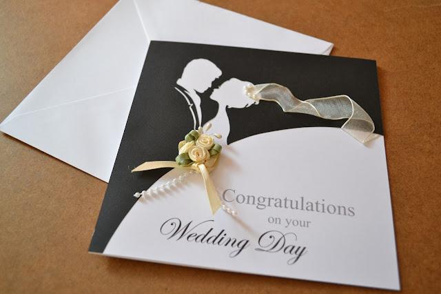 2018 Wedding Invitation Cards