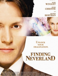 Finding Neverland | Bmovies