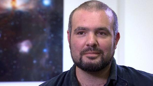 Un español entre los 10 científicos del año, según la revista Nature.