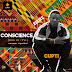 Music : Cupti – Conscience (Prod By Vee)