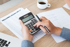 Cara Membayar Pajak NPWP Online Via Internet Banking dan ATM BCA BRI BNI Mandiri