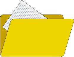 Pengertian dan Fungsi Manajemen File pada Sistem Operasi ...