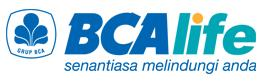 Lowongan Kerja BCA Life Terbaru